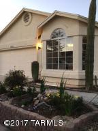 2970 W LAQUILA AERIE, Tucson, AZ 85742