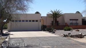 775 W Calle De Alegria, Green Valley, AZ 85614