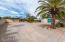 1445 N Beverly Avenue, Tucson, AZ 85712
