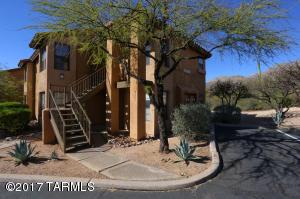 6651 N Campbell Avenue, 160, Tucson, AZ 85718