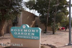 5121-5171 E 29Th Street, Tucson, AZ 85711