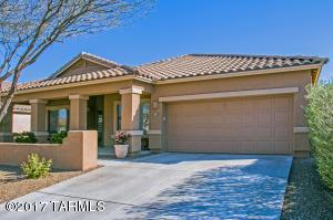 655 W Adagio Lane, Oro Valley, AZ 85737