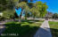 7213 E Onda Circle, Tucson, AZ 85715