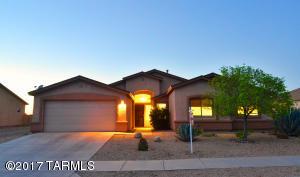 6300 W Blue Star Drive, Tucson, AZ 85757