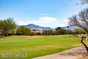 Fantastic Mountain & Golf Course Views!