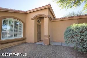 3516 W Camino De Talia, Tucson, AZ 85741