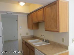 2251 N Ralph Avenue, Tucson, AZ 85712