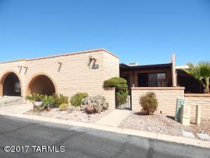 1428 W Calle Pueblo, Green Valley, AZ 85622