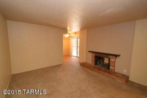 1620 N Wilmot, E-250, Tucson, AZ 85712