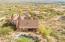 7049 N Mission Hill Lane, Tucson, AZ 85718