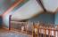 Guest Bedroom Loft