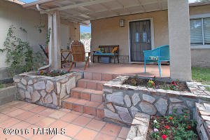 660 W La Mariposa Street, Oracle, AZ 85623