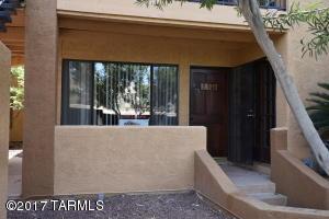8271 N Oracle Road, 146, Tucson, AZ 85704