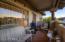 655 W Vistoso Highlands Drive, 250, Oro Valley, AZ 85755