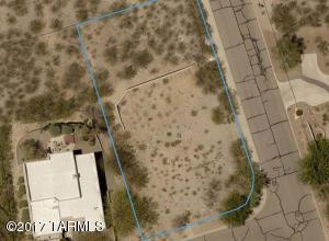 941 E Vault Mine Court, 195, Green Valley, AZ 85614