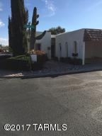 1401 N Alamo Place, Tucson, AZ 85712