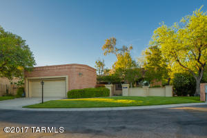 7071 E Calle Tolosa, Tucson, AZ 85750