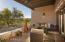 4820 N Vía De La Granja, Tucson, AZ 85718