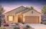 10272 E Binder Drive S, Vail, AZ 85641