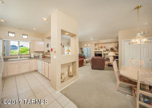 655 W Vistoso Highlands Drive, 221, Tucson, AZ 85755