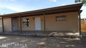 835 W Calle Lerdo, Tucson, AZ 85756