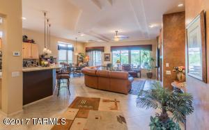 13254 N Sunset Mesa Drive, Marana, AZ 85658