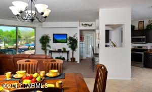 755 W Vistoso Highlands Drive, 125, Oro Valley, AZ 85755