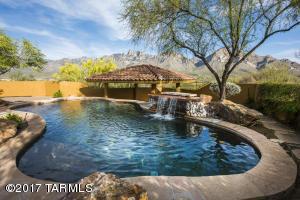 10957 N 1st Avenue, Tucson, AZ 85737