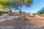 10672 N Thunder Hill Place, Tucson, AZ 85737