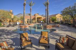 7050 E Sunrise Drive, 5204, Tucson, AZ 85750