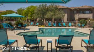 655 W Vistoso HIghlands Drive, 165, Tucson, AZ 85755