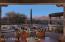 11752 N Mabini Place, Oro Valley, AZ 85737