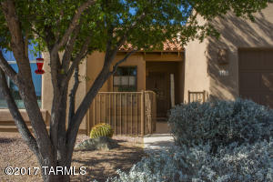 3495 W Red Bird Court, Tucson, AZ 85745