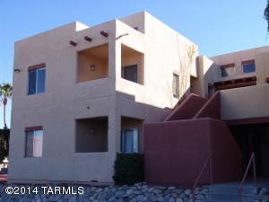 1810 E Blacklidge Drive, 821, Tucson, AZ 85719