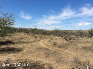 0 W Calle Uno, 2, Green Valley, AZ 85622