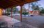 7912 N Sombrero Peak Drive, Tucson, AZ 85743