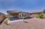 8068 N Circulo el Palmito, Tucson, AZ 85704