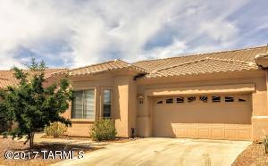 13401 N Rancho Vistoso Boulevard, 51, Oro Valley, AZ 85755