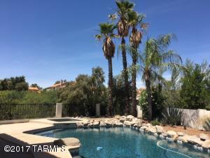 1004 W Lost Dutchman Place, Tucson, AZ 85737