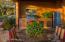 4860 E Placita Tres Vidas, Tucson, AZ 85718