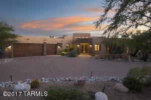 1215 Weathered Stone, Oro Valley, AZ 85755