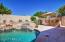 12947 N Whitlock Canyon Drive, Oro Valley, AZ 85755