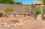 7734 W Sombrero View Lane, Tucson, AZ 85743