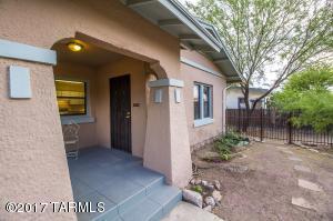 133 W 2nd Street, Tucson, AZ 85705