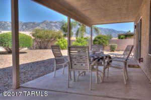 38433 S Canyon Shadows Drive, Tucson, AZ 85739