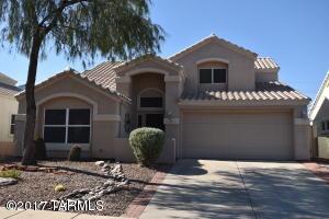 1320 E Equinox Place, Oro Valley, AZ 85737