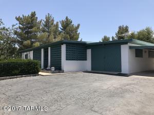 575 W Pajaro Street, Oracle, AZ 85623