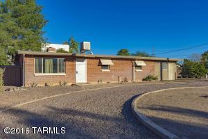 3020 N Winstel Boulevard, Tucson, AZ 85716