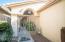 64201 E Echo Canyon Court, Tucson, AZ 85739