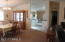 11566 S Carolyn Beach Avenue, Vail, AZ 85641